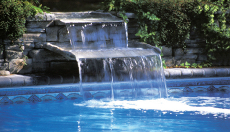 Swimming Pool Remodeling | Advanced Pools & Spas | Denver, CO | (720) 497-1277