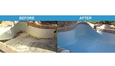Swimming Pool Building | Advanced Pools & Spas | Denver, CO | (720) 497-1277